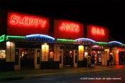 sloppy-joes-sober