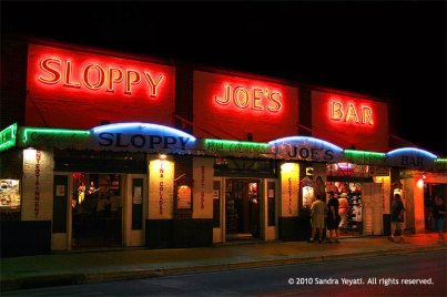 sloppy-joes-sober